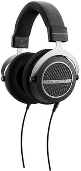 beyerdynamic-amiron-home