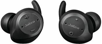 Jabra Elite Sport (black)