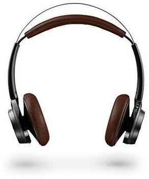 plantronics-backbeat-sense-schwarz