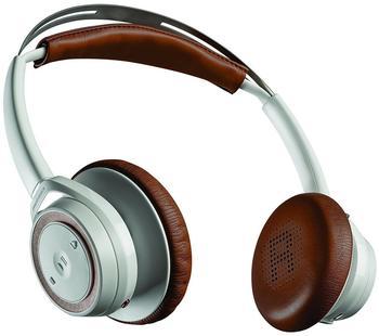 plantronics-backbeat-sense-weiss