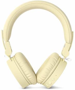 fresh-n-rebel-caps-wireless-headphones-kopfhoerertooth-gelb