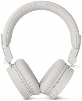 fresh-n-rebel-caps-wireless-headphones-kopfhoerertooth