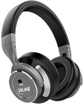 inline-pure-i-bluetooth-over-ear-kopfhoerer-55359