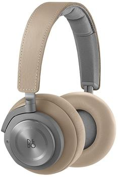 Bang & Olufsen BeoPlay H9 Argilla bright