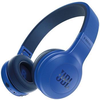 jbl-e45bt-blau
