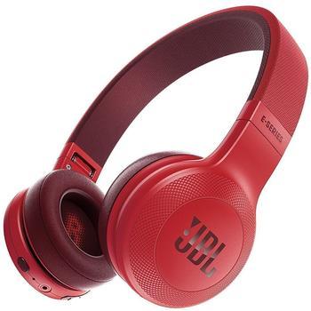jbl-e45bt-rot
