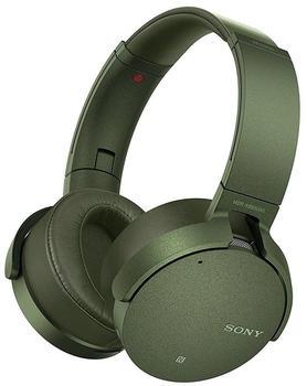 sony-mdr-xb950n1-bluetooth-kopfhoerer-gruen