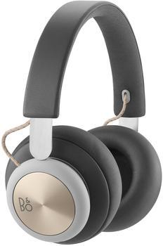 b-o-play-h4-charcoal-grey