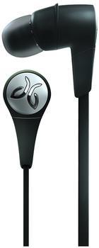 logitech-jaybird-x3-sport-bt-headphones