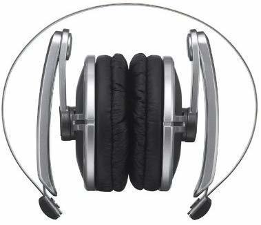 Sony MDR-710 LP