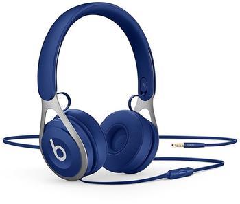 beats-by-dr-dre-ep-on-ear-headset-blau
