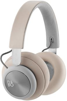 bang-olufsen-beoplay-h4-sand-grey