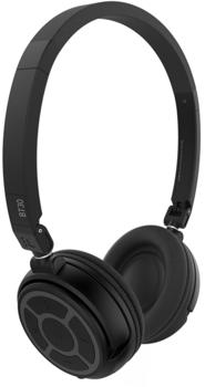 SoundMAGIC BT30