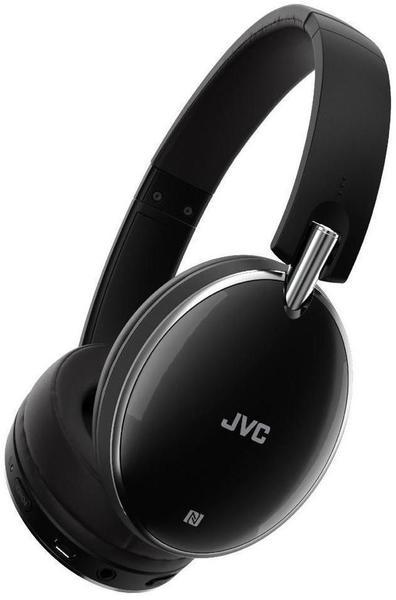 JVC HA-S90BN-B