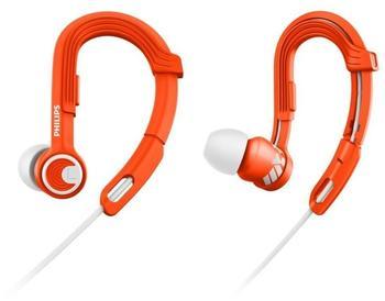 Philips ActionFit SHQ3300OR (orange)