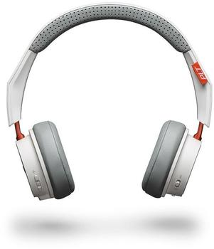 plantronics-backbeat-500-white