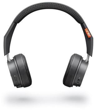 plantronics-backbeat-500-dark-grey