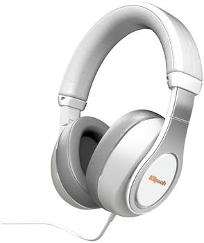 klipsch-over-ear-kopfhoerer-mit-mikrofonfernbedienung-reference-over-ear-weiss