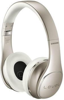samsung-level-on-wireless-pro-eo-pn920-gold
