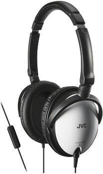 JVC HA-SR625 white