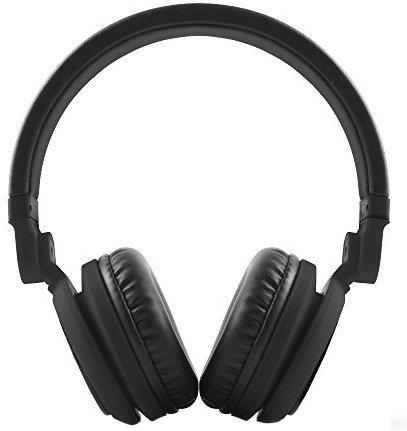 Energy Sistem DJ2 Black Mic