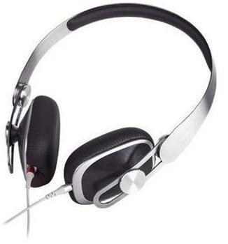 moshi-avanti-on-ear-headphones-black