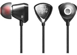 moshi-vortex-air-bluetooth-earphones