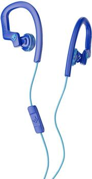 Skullcandy Chops Flex (royal blue)