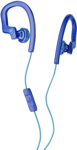 Skullcandy Chops Flex (royal blue)
