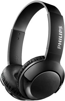 Philips SHB3075WT (weiß)