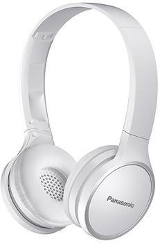Panasonic RP-HF400B weiß