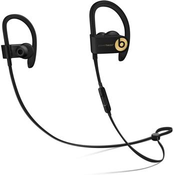 Beats By Dre Powerbeats3 (Trophy Gold)