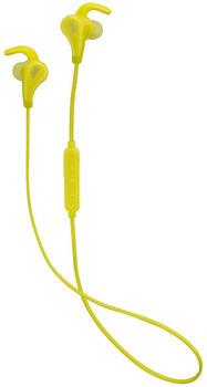JVC HA-ET50BT-Y-E (yellow)