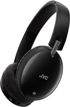 JVC HA-S70BT-E