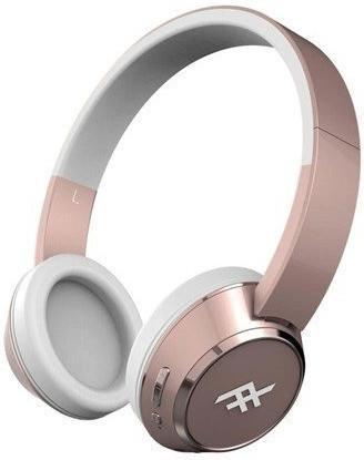ifrogz Coda Wireless On-Ear