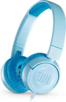 jbl-jr300-kopfhoerer-blau