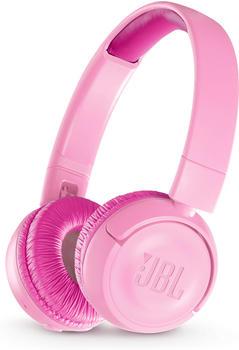 jbl-jr300bt-pink