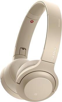 sony-wh-h800-bluetooth-on-ear-kopfhoerer-nfc-faltbar-gold