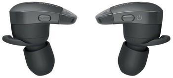 sony-wf-1000-x-headsets