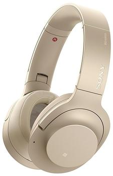 sony-wh-h900nn-bluetooth-noise-cancelling-over-ear-kopfhoerer-gold