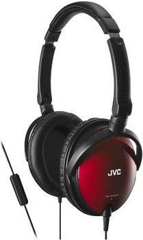 JVC HA-SR625 rot