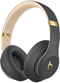 Beats By Dre Studio3 Wireless (asphaltgrau)