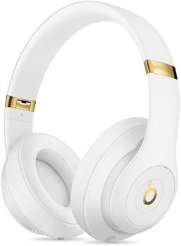 apple-beats-studio3-wireless-weiss