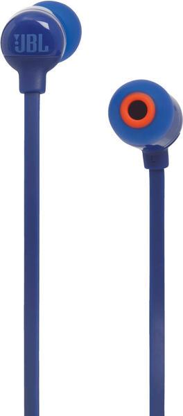 JBL T110BT (blue)