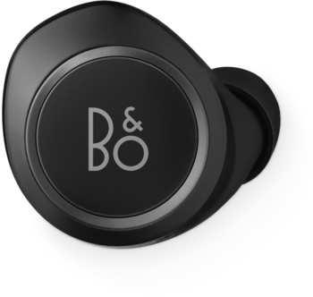 bang-olufsen-b-o-play-by-bang-olufsen-bo1644128e8in-ear-kopfhoerer-schwarz
