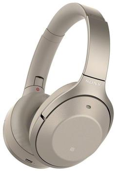 sony-wh-1000xm2gold