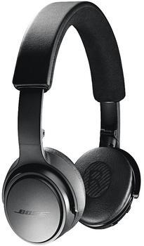 bose-on-ear-wireless-kopfhoerer-schwarz