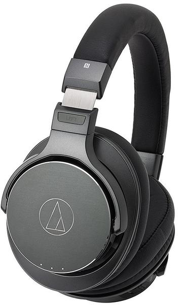Audio Technica ATH-DSR7BT