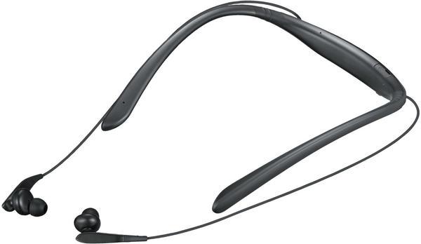 Samsung Level U Pro (EO-BN920)