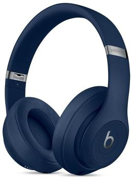 apple-beats-studio3-wireless-blau